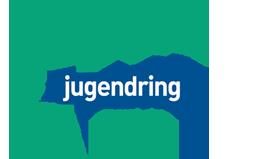 Logo SJR