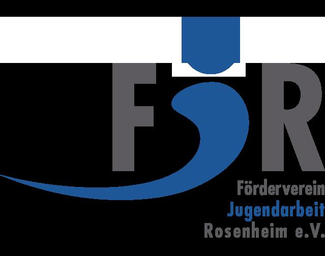 FJR Rosenheim e.V.